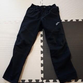 140サイズ 男児長ズボン(パンツ/スパッツ)