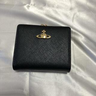 Vivienne Westwood - ヴィヴィアンウエストウッド Vivienne 二つ折り財布