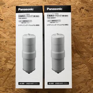 Panasonic - SESU92SK6P フォンテ4対応 tkb6000C1