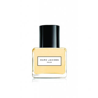 マークジェイコブス(MARC JACOBS)のマークジェイコブス  香水(香水(女性用))