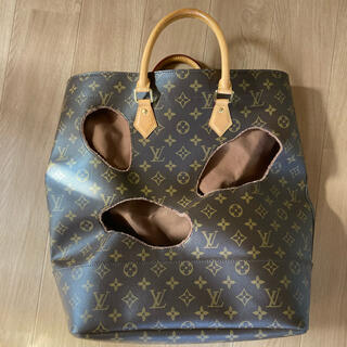 LOUIS VUITTON - ルイヴィトン 川久保玲