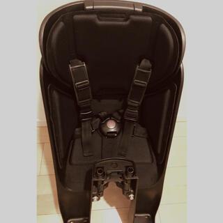 ブリヂストン(BRIDGESTONE)のブリジストン ハイディー2 フロントチャイルドシート(自動車用チャイルドシート本体)