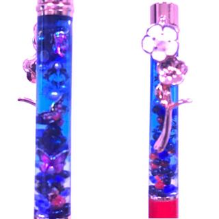 ハーバリウムボールペン No.127(その他)
