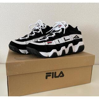 FILA - フィラ スニーカー