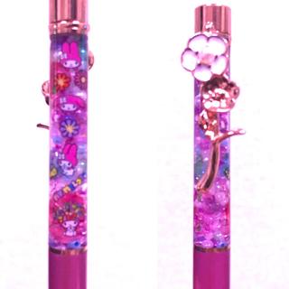 ハーバリウムボールペン No.128(その他)