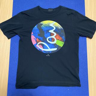 Paul Smith - ポールスミス PS Tシャツ