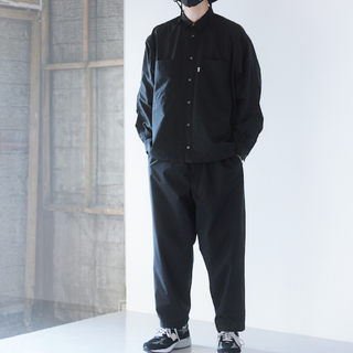 DAIWA PIER39 for GP Chef Pants