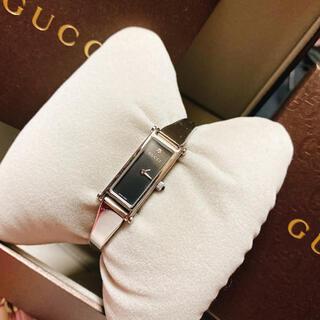 Gucci - GUCCI 時計 正規品
