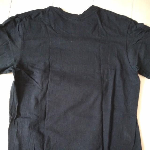 Supreme(シュプリーム)のsupreme Tシャツ メンズのトップス(Tシャツ/カットソー(半袖/袖なし))の商品写真