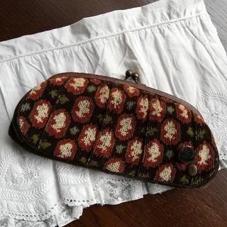 mina perhonen - エバゴス 財布