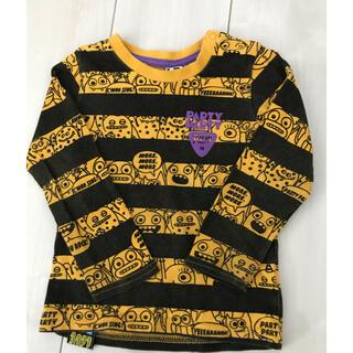 パーティーパーティー(PARTYPARTY)のparty party 95 ロンT(Tシャツ/カットソー)