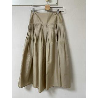 VICKY - VICKY スカート