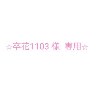 卒花1103様 専用⭐︎はらぺこあおむし たんじょうものがたりアルバムしかけ絵本(その他)
