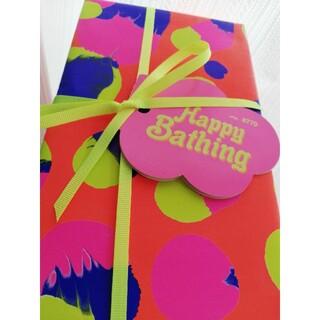 LUSH - お得!!LUSH Birthday BOX