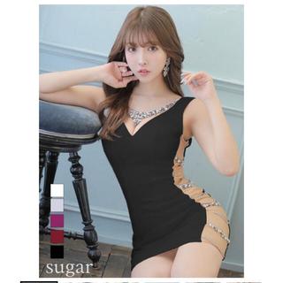 AngelR - sugar x ARコラボ 【Angel R/エンジェルアール】