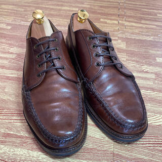 Alden - オールデン ALDEN 革靴
