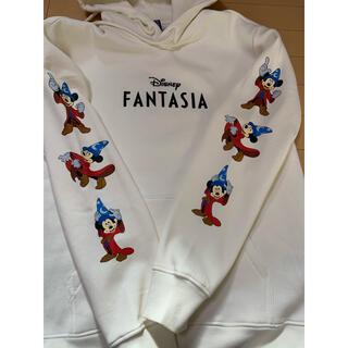 H&M - Disney ファンタジア トレーナー(M)
