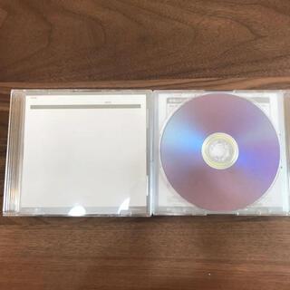 マクセル(maxell)のmaxell DVD-R SPEED CPRM 8枚 新品未使用(PC周辺機器)
