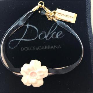 DOLCE&GABBANA - ドルガバ ブレスレット