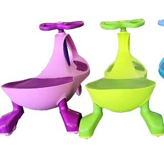 スイングカー スウイングカー SWING CAR 乗用玩具(三輪車/乗り物)