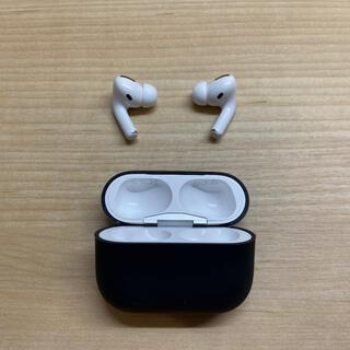 Apple - Apple Airpods Pro