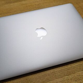 Apple - MacBook Air 13inch mid 2011 core i7 256G