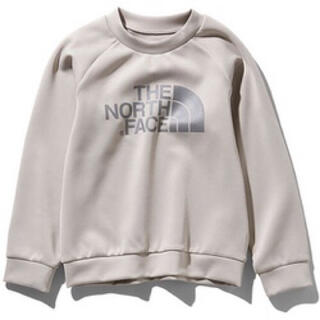 THE NORTH FACE - セール!新品タグ付!ノースフェイス マウンテン トラック クルー⭐️7480円