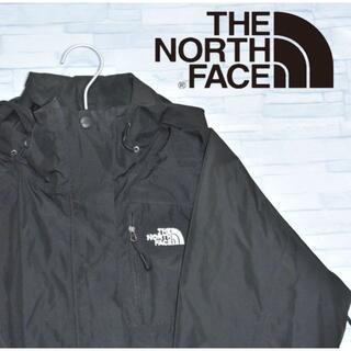 THE NORTH FACE - 【匿名・即日発送】ノースフェイスマウンテンパーカ 春先コーデにもピッタリ♪