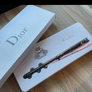 Dior - Dior 扇子