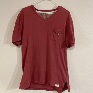 Paul Smith - ポールスミス Tシャツ ロゴ ウサギ