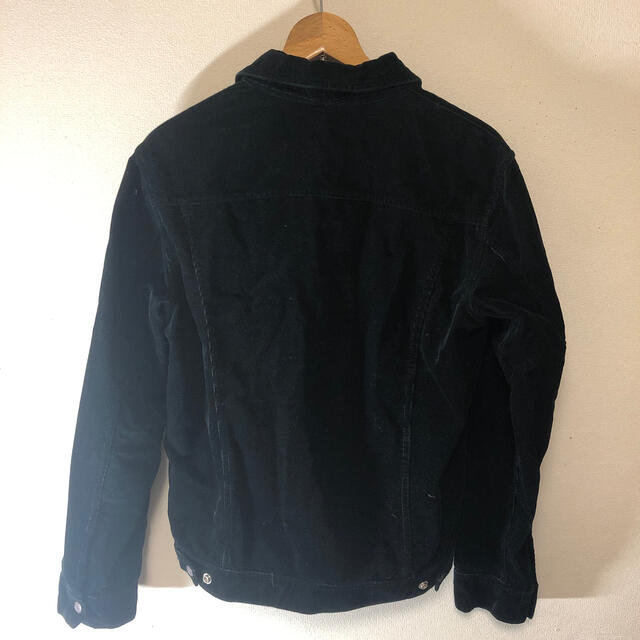 Supreme(シュプリーム)のsupreme corduroy Jacket メンズのジャケット/アウター(ブルゾン)の商品写真