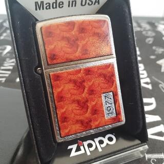 ジッポー(ZIPPO)のzippoジッポ未使用新品(タバコグッズ)