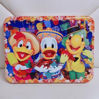 ディズニー(Disney)の東京ディズニーランド☆イマジニングザマジック☆キャンディー(菓子/デザート)