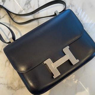 Hermes - 正規品 エルメス コンスタンス バック