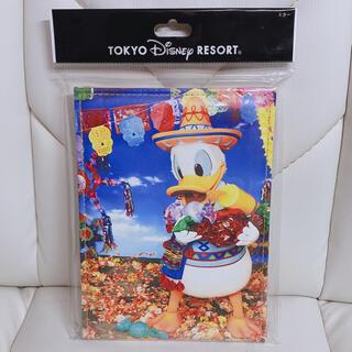 ディズニー(Disney)の東京ディズニーランド☆イマジニングザマジック☆ミラー(ミラー)