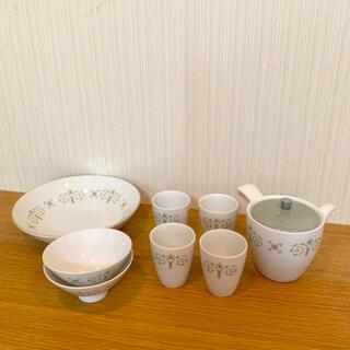 ノリタケ(Noritake)の✨お買得✨ノリタケ食器セット(食器)