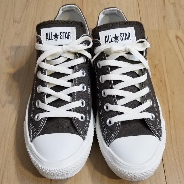 CONVERSE(コンバース)のコンバースのスニーカー レディースの靴/シューズ(スニーカー)の商品写真
