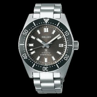 セイコー(SEIKO)のSEIKO プロスペックス ファーストダイバー現代デザイン SBDC101(腕時計(アナログ))