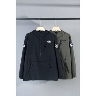 【THE NORTH FACE】103801