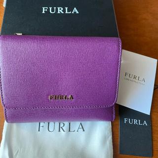 Furla - 新品!FURLA 財布