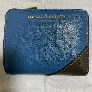 マークジェイコブス(MARC JACOBS)のマークジェイコブス お財布(財布)