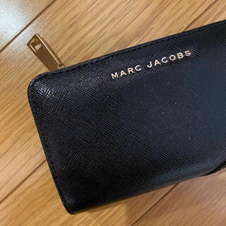 マークジェイコブス(MARC JACOBS)の財布 MARC JACOBS(財布)