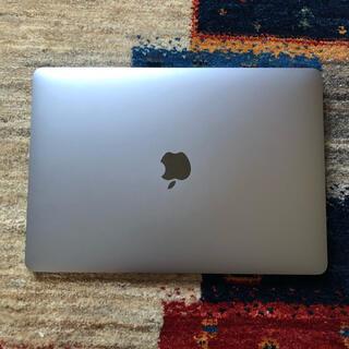 Apple - 【美品】MacBook Air2019