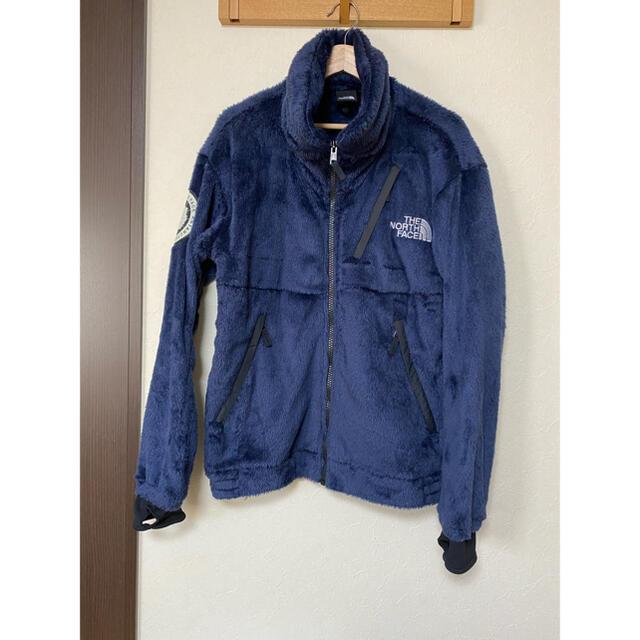 THE NORTH FACE(ザノースフェイス)のノースフェイス アンタークティカバーサロフトジャケット xl メンズのジャケット/アウター(ブルゾン)の商品写真