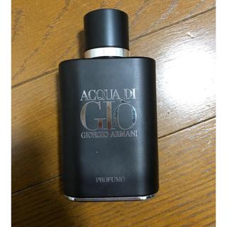 ARMANI EXCHANGE - アルマーニ エクスチェンジ 香水