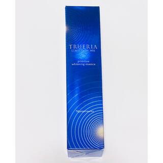 ナリスケショウヒン(ナリス化粧品)のナリス トゥルーリア リミッション プリミティブ ホワイトニング エッセンス(美容液)