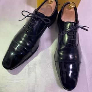 REGAL - 【美品】REGAL リーガル 5229  ビジネスシューズ 革靴