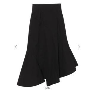 eimy istoire - マーメイドスカート