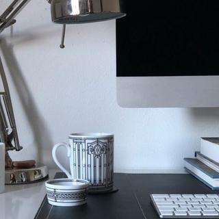 Hermes - ✨国内入手困難✨エルメス ツイリー ブランデンブルク スカーフ 新品未使用