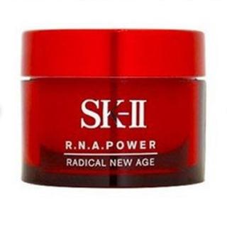 SK-II - SK-II R.N.A.パワーラディカルニューエイジ 美容乳液
